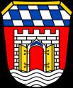 Деггендорф, Deggendorf