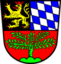 Вайден, Weiden