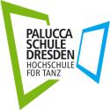Палукский университет танца, Palucca Hochschule für Tanz, Palucca Hochschule für Tanz