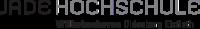 Университет прикладных наук JADE, кампус Эльсфлет, JADE Hochschule Wilhelmshaven/Oldenburg/Elsfleth, Studienort Elsfleth, Jade HS/Elsfleth