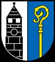 Пульхайм, Pulheim