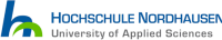 Университет прикладных наук Нордхаузен, Hochschule Nordhausen, HS Nordhausen