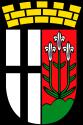 Фульда, Fulda