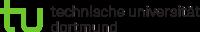Технический университет Дортмунда, Technische Universität Dortmund, TU Dortmund