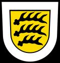 Тутлинген, Tuttlingen