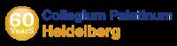 Коллегиум Палатинум в Гейдельберге / Collegium Palatinum - IH Heidelberg
