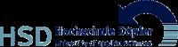 Университет прикладных наук Допфер, HSD Hochschule Döpfer, HSD Hochschule Döpfer