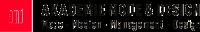 АМД Академия моды и дизайна, AMD Akademie Mode & Design, AMD Akademie Mode & Design