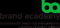 Академия брендинга, Brand Academy, Brand Academy