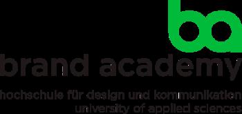 Академия брендинга