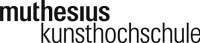 Мутезиус университет искусств, Muthesius Kunsthochschule, Muthesius Kunsthochschule