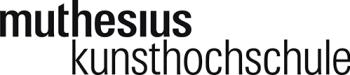 Мутезиус университет искусств