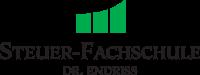 Налоговый университет Dr. Endriss, Steuer-Fachschule Dr. Endriss, Steuer-Fachschule Dr. Endriss