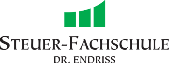 Налоговый университет Dr. Endriss