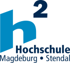 Университет прикладных наук Магдебург-Стендаль, кампус Магдебург, Hochschule Magdeburg-Stendal, HS Magdeburg-Stendal/Magd.