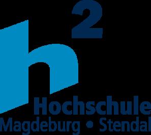 Университет прикладных наук Магдебург-Стендаль, кампус Стендаль