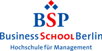 БСП Бизнес-школа Берлин - высшая школа менеджмента, BSP Business School Berlin - Hochschule für Management, BSP Berlin