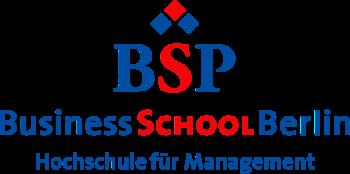 БСП Бизнес-школа Берлин – высшая школа менеджмента