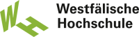 Вестфальский университет прикладных наук, кампус Гельзенкирхен, Westfälische Hochschule/Gelsenkirchen, Westfälische HS/Gelsenkirchen