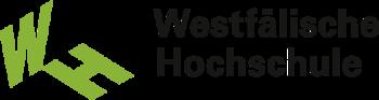 Вестфальский университет прикладных наук, кампус Бохольт Westfaelische Hochschule