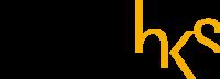 Университет социальных искусств Оттерсберг, HKS - Hochschule für Künste im Sozialen Ottersberg, HKS - Hochschule für Künste im Sozialen Ottersberg