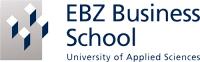 Бизнес-школа EBZ, EBZ Business School, EBZ Business School