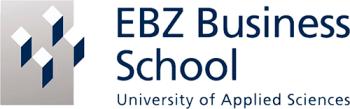 Бизнес-школа EBZ
