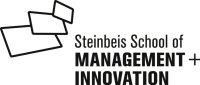 Университет Штайнбайс Берлин SMI, Steinbeis – SMI, Steinbeis – SMI