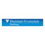 Rheinland Privatschule Studienkolleg Duisburg