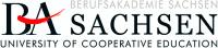 Саксонская государственная профессиональная академия Риза, Berufsakademie Sachsen/Riesa, BA Sachsen/Riesa