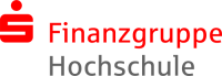 Высшая школа Финансовой группы Шпаркассе, Университет прикладных наук, Бонн, Hochschule der Sparkassen-Finanzgruppe, University of Applied Sciences, Bonn GmbH, HSK Bonn