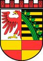 Дессау, Dessau