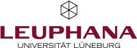 Лёйфана университет Люнебург, Leuphana Universität Lüneburg, Uni Lüneburg