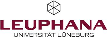 Лёйфана университет Люнебург