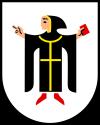 Мюнхен, München