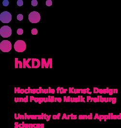 Университет искусств, дизайна и популярной музыки Фрайбурга
