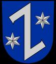 Рюссельсхайм, Rüsselsheim