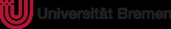 Бременский университет