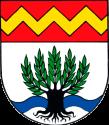 Вайденбах, Weidenbach