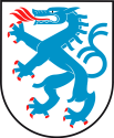 Ингольштадт, Ingolstadt