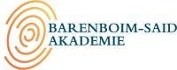 Баренбойм-Саид Академия, Barenboim-Said Akademie, Barenboim-Said Akademie