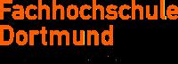 Университет прикладных наук Дортмунда, Fachhochschule Dortmund, FH Dortmund