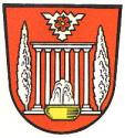 Бад-Айльзен, Bad Eilsen