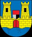 Рейхенбах, Reichenbach
