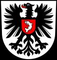 Генгенбах, Gengenbach