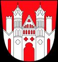 Хёкстер, Höxter