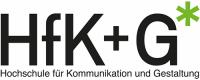 Университет коммуникаций и дизайна HfK + G, Hochschule für Kommunikation und Gestaltung HfK+G, Hochschule für Kommunikation und Gestaltung HfK+G