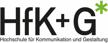 Университет коммуникаций и дизайна HfK + G