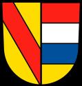 Пфорцхайм, Pforzheim