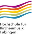 Университет церковной музыки Тюбинген, Hochschule für Kirchenmusik Tübingen, Hochschule für Kirchenmusik Tübingen